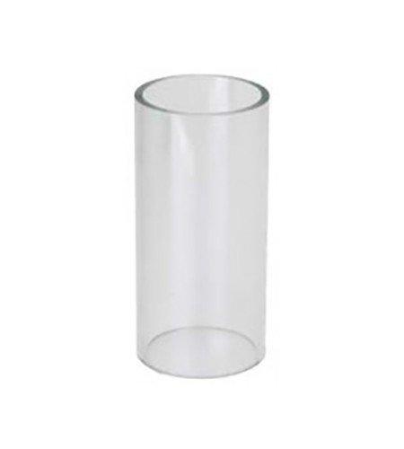Glass tubes disintegration assembly, 38mm | 37-5005