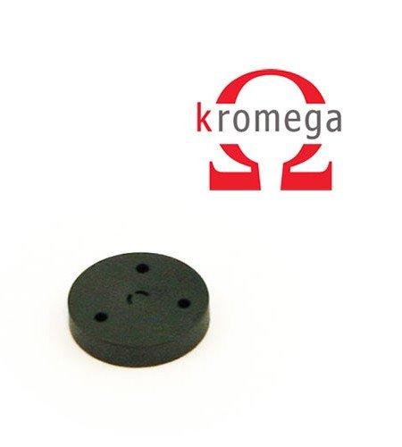 1200 600 bar peek rotor seal