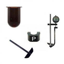 Dissolution Accessories