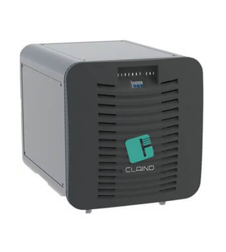Aircomp 200 Compressor