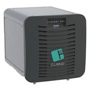 Compressed Air Generators